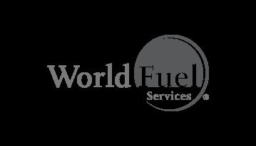WorldFuel